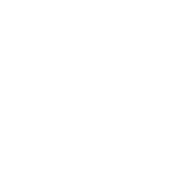 best online traffic school logo