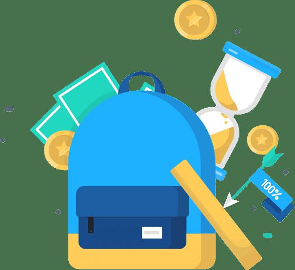 about free online traffic school