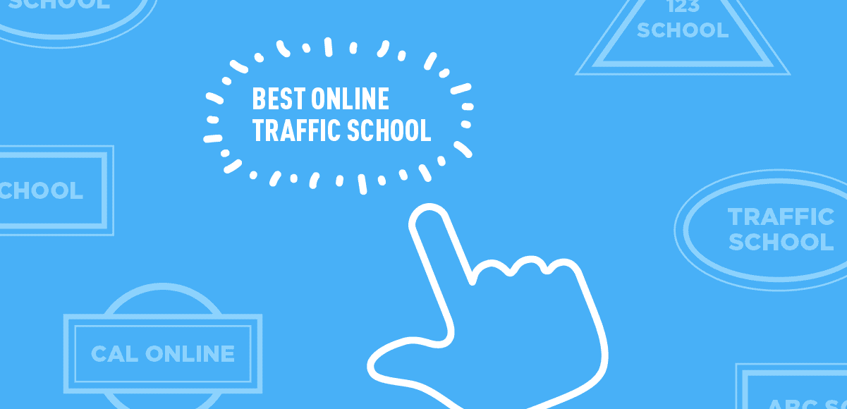 How To Find The Best Online Traffic School Near Me