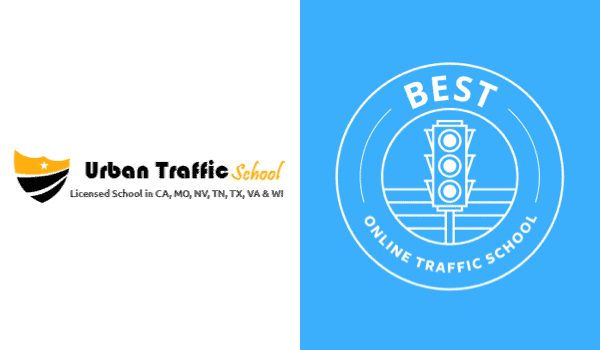 urban traffic school
