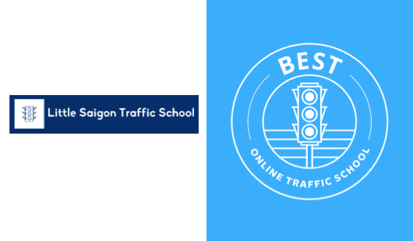 little saigon traffic school vs best online traffic school