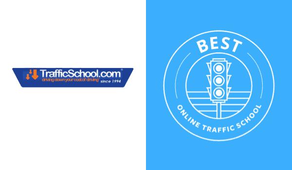 TrafficSchool.com vs Best Online Traffic School