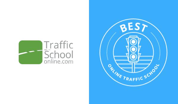 traffic school online vs best online traffic school