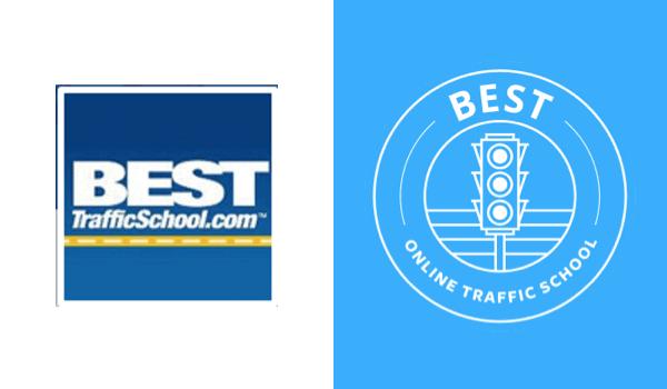 Best Traffic School vs Best Online Traffic School
