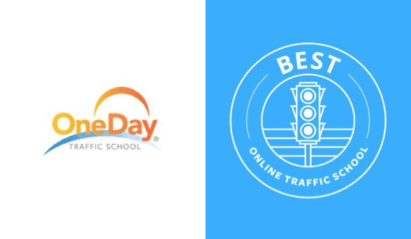 One Day Traffic School vs Best Online Traffic School