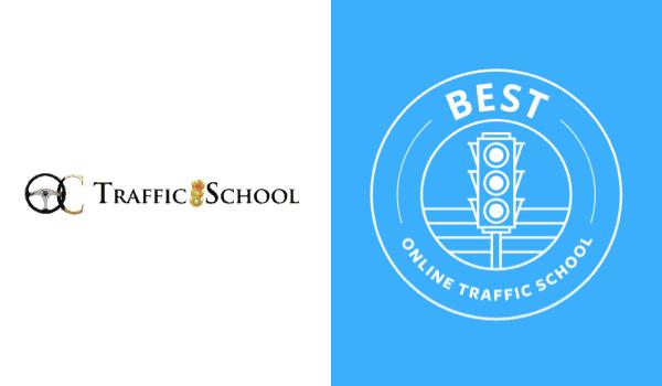 oc traffic school vs best online traffic school